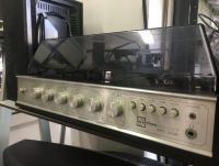 Complesso stereo RRG 5006